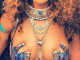 Rihanna-Crop-Over-1-150x150