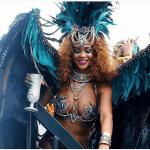 Rihanna-Crop-Over-2-150x150
