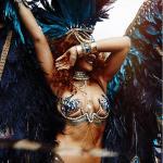 Rihanna-Crop-Over-7-150x150