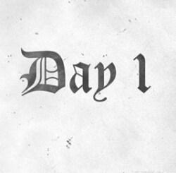 wpid-day-1j