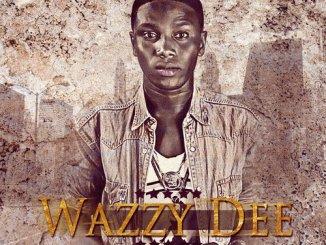 wpid-rsz_1wazzy_dee__promo_copy_front2