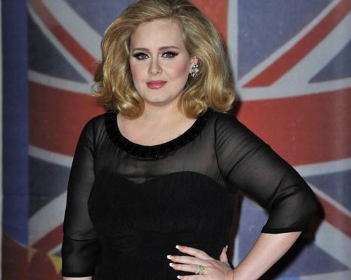 Adele-Queen-Birthday-Honours-list-JdgXI53gEHJx