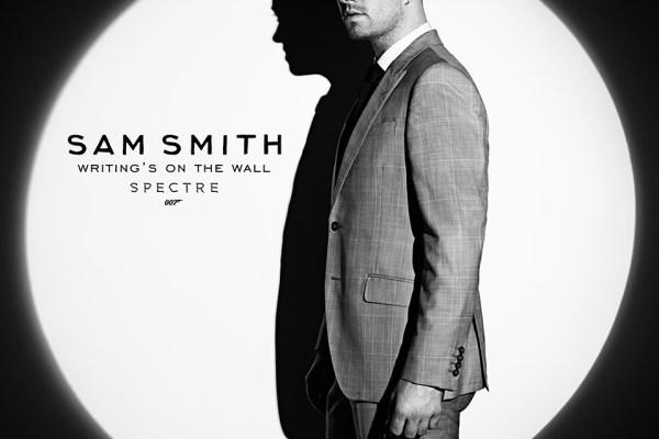 FACEBOOK-SAM-SMITH_NO