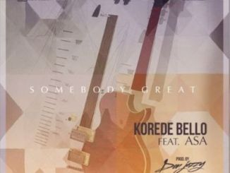 wpid-korede-bello-somebody-great-ft
