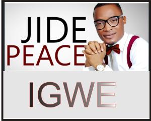 JIDE-PEACE-ARTWORK