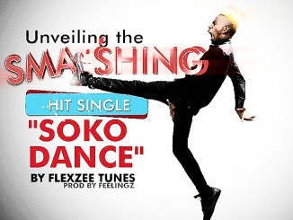 wpid-flexzee-tunes-–-soko-dance-produced-by-feelingz