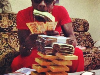 wpid-shatta-wale-money-1