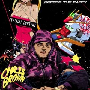 Chris-Brown-e1448648100313