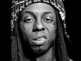 DOWNLOAD-Lil-Wayne-–-Hotline-Bling-mp3