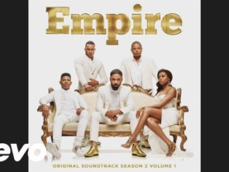 empire-cast-powerful-ft-jussie-s