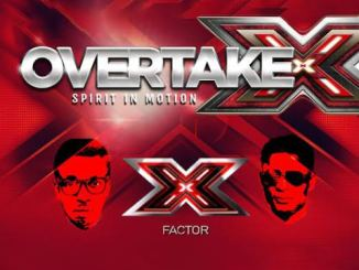 Frank-Edwards-Overtake-X-OVX-feat
