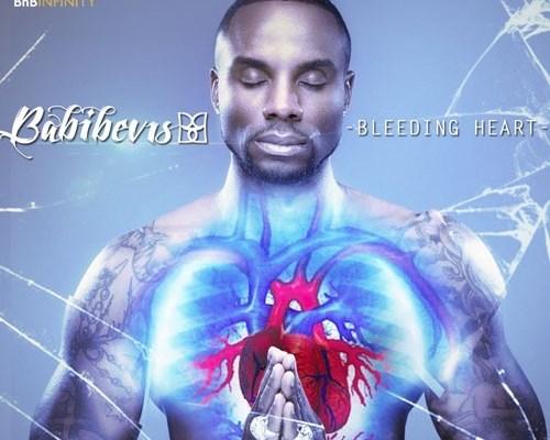 wpid-bleeding-heart