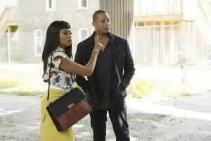 wpid-download-hd-movie-empire-season-2-episode-6-a-high-hope-for-a-low-heaven1
