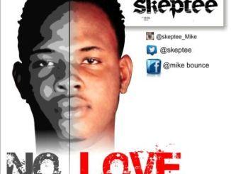 wpid-skeptee-no-love-art