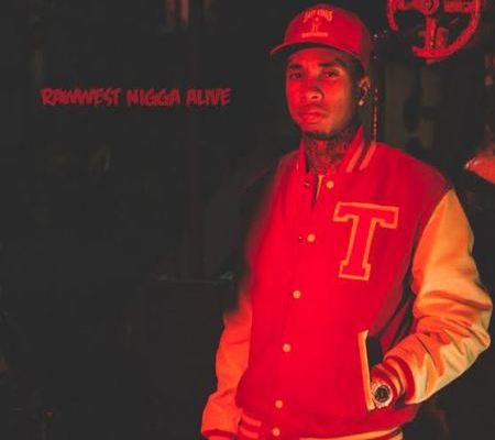wpid-tyga-rawwest-nigga-alive-art-360musicng