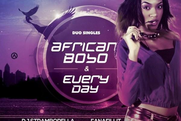 african-bobo-everyday-755x755