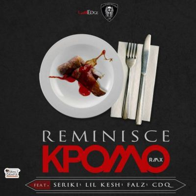 reminisce-falz-seriki-cdq-lil-kesh-kpomo3
