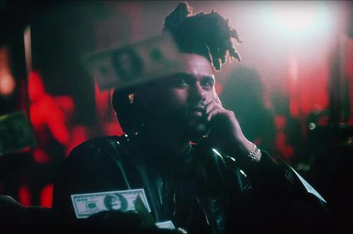 Weeknd-In-The-Night