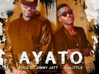 dj-jimmy-jatt-ft