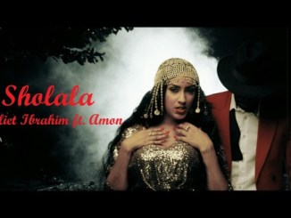 Sholala-Juliet-Ibrahim-Featuring-Amon-600x385