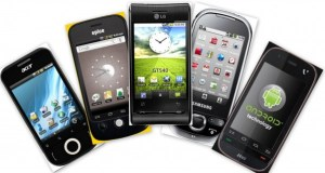 Android-mobiles-2