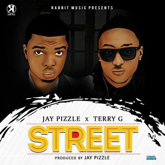 jay-pizzle-ft-terry-g-–-street