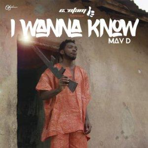 May-D-–-I-Wanna-Know