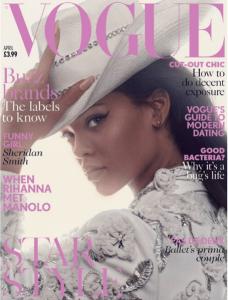 Rihanna-British-Vogue