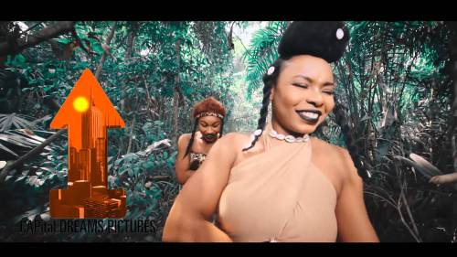 video-yemi-alade-ferarri-teaser