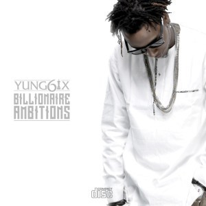 Yung6ix-–-Everything-Nice-Prod