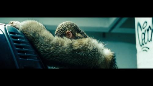 Beyonce-Lemonade-Teaser