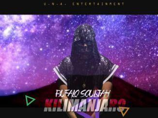 Buffalo-Souljah-–-Kilimanjaro