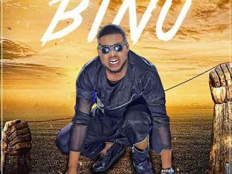Chinko-Ekun-Binu