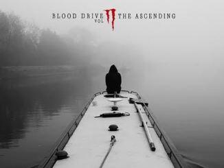 Drew-Blood-Drive-Mixtape-Vol-2