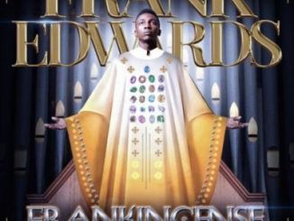 Frankincense-cover-1