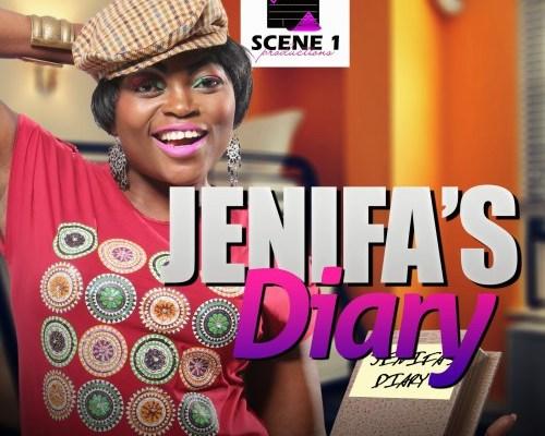 Jenifa's-Diary-Season