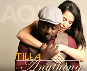 Tilla-Anything-Artwork