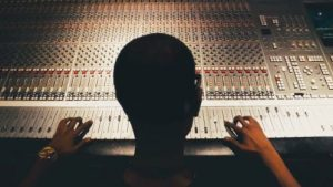4 Ways To Boost Your Music Career