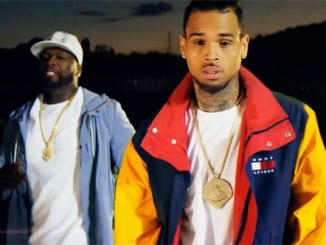 Chris-Brown-50-cent