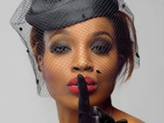 forget-the-gaffes-seyi-shay-proves-business-smart-as-she-plans-to-debut-wig-line
