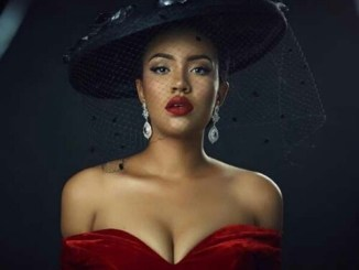 'flavour-and-i-are-no-longer-together'-former-beauty-queen-anna-banner-reveals'flavour-and-i-are-no-longer-together'-former-beauty-queen-anna-banner-reveals