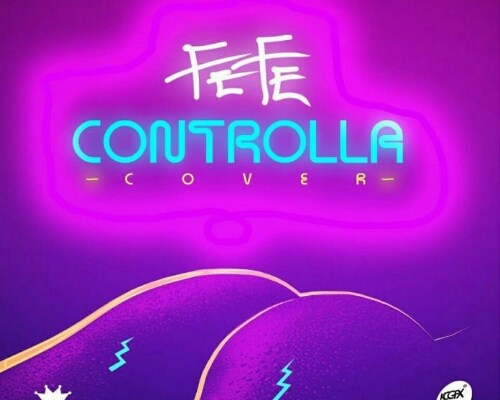 fefe-–-controlla-cover