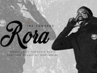 ink-edwards-rora-official-artwork