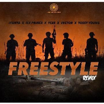 iyanya-x-ice-prince-x-ycee-x-vector-tossy-young-–-freestyle-remix