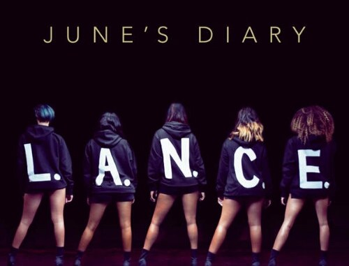 junes-diary-lance