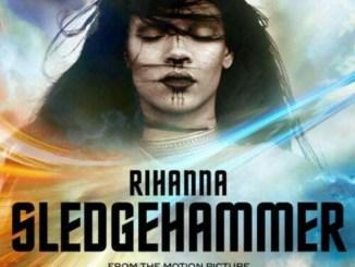 rihanna-to-release-'sledgehammer'-single-for-'star-trek-beyond'