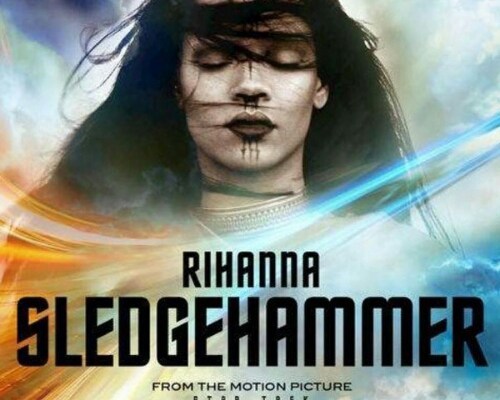 rihanna-to-release-'sledgehammer'-single-for-'star-trek-beyond'