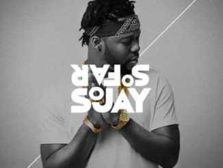 sojay-so-far-ep-art