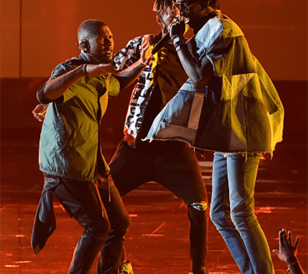 usher-young-thug-bet-awards