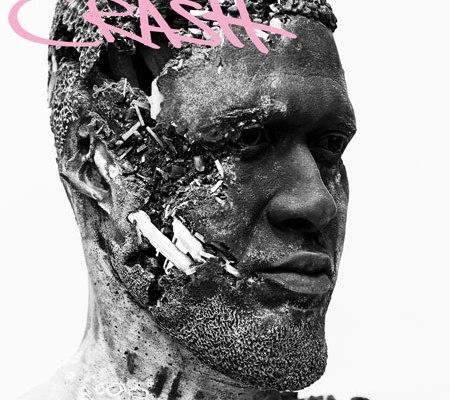 usher_crash_art_final